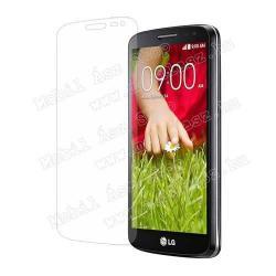 LG D620 G2 mini LTEKépernyővédő fólia - Clear - 1db, törlőkendővel - LG G2 mini  LG D620 G2 mini LTE