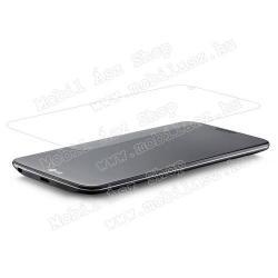 LG G3 Dual-LTEKépernyővédő fólia - Clear - 1db, törlőkendővel - LG D850 G3