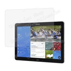 SAMSUNG Galaxy Note Pro 12.2 LTE (SM-P905)Képernyővédő fólia - Clear - 1db, törlőkendővel - SAMSUNG SM-P900 Galaxy Note Pro 12.2  SAMSUNG SM-P905 Galaxy Note Pro 12.2 LTE