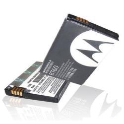 Motorola BT60 Akku 1130 mAh LI-ION (SNN5782) - Gyári (Csomagolás nélküli)