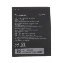 Lenovo BL243 akkumulátor - Lenovo A7000 / Lenovo A7000 Turbo / Lenovo K3 Note (K50-t5) - GYÁRI