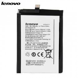 Lenovo Vibe Shot (Z90) akkumulátor - 3000mAh Li-ION - BL246 - GYÁRI