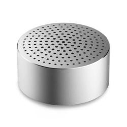 Xiaomi Bluetooth hangszóró és kihangosító - Bluetooth V4.0 - EZÜST - GYÁRI