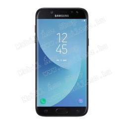 Samsung Galaxy J5 (2017), Dual SIM, Fekete (SM-J530F)