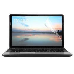 Képernyõvédõ fólia - Clear - 1db, törlõkendõvel, teljes képernyõre - MacBook Pro 13-inch (2016)
