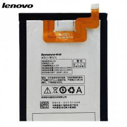 Lenovo akku 3000 mAh Li-ION - belső akku, beépítése szakértelmet igényel - BL216 - Lenovo K910 Vibe Z - GYÁRI