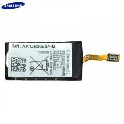 Akku 200mAh Li-ION - belső akku, beépítése szakértelmet igényel! - Samsung Gear Fit 2 Pro - EB-BR365ABE - GYÁRI