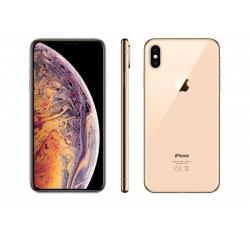 Apple iPhone XS Max, 256GB, Arany