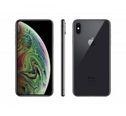 Apple iPhone XS Max, 64GB, Asztroszürke