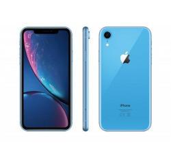 Apple iPhone XR, 256GB, Kék