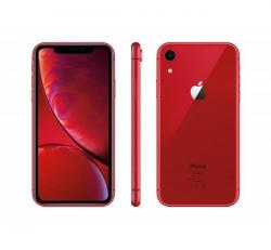 Apple iPhone XR, 128GB, Red Special Edition
