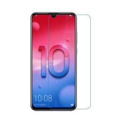 Képernyővédő fólia - Anti-glare - MATT! - 1db, törlőkendővel - HUAWEI P Smart (2019) / HUAWEI Honor 10 Lite