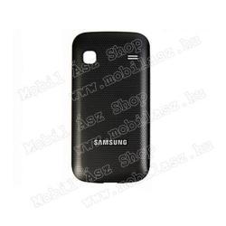 Akkufedél - SAMSUNG GT-S5660 Galaxy Gio