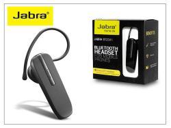 Jabra BT-2046 Bluetooth headset v2.1 MultiConnection (egyszerre 2 különbözõ telefonnal használható!)