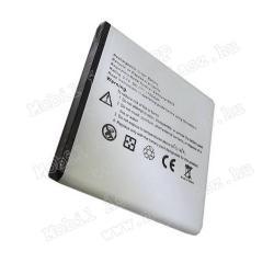 Akku 1800 mAh LI-ION - SAMSUNG EB535151VU kompatibilis - SAMSUNG GT-I9070 Galaxy S Advance