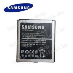 SAMSUNG EB-B600BEBEG akku 2600 mAh LI-ION - SAMSUNG GT-I9500 Galaxy S IV. - GYÁRI
