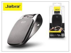 MOTOROLA Moto G50 5GJabra Drive Bluetooth autós kihangosító - MultiConnection (egyszerre 2 különböző telefonnal használható!)