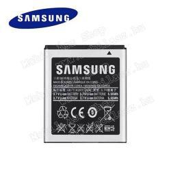 SAMSUNG akku 2600 mAh LI-ION - EB-B600BEBEG - SAMSUNG GT-I9500 / I9502 / I9505 Galaxy S IV. - GYÁRI - Csomagolás nélküli