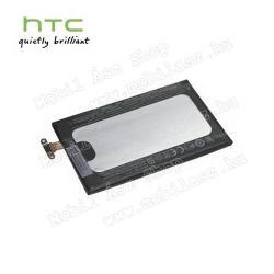HTC 8X (Accord)HTC BM23100 akku 1800 mAh LI-ION - HTC 8X (Accord) - GYÁRI - Csomagolás nélküli