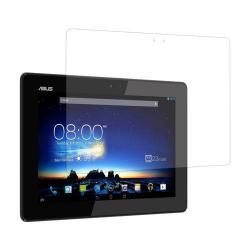 ASUS PadFone InfinityKépernyővédő fólia - TABLET! - Ultra Clear - 1db, törlőkendővel - Utángyártott - ASUS PadFone Infinity