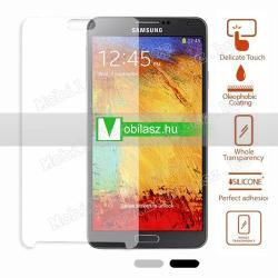 SAMSUNG Galaxy Note3 LTE (SM-N9005)Előlap védő karcálló üveg - SAMSUNG GT-N9000N9002N9005 Galaxy Note 3