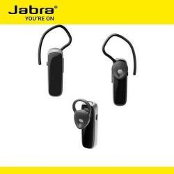 JABRA MINI BLUETOOTH HEADSET / JAMES BOND - v4.0, EDR, multipoint - FEKETE - GYÁRI