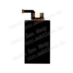 LCD kijelző - LG L70 - GYÁRI