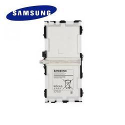 SAMSUNG Galaxy Tab S 10.5 (SM-T800)Akku 7900 mAh LI-ION - SAMSUNG SM-T800 Galaxy Tab S 10.5 - GYÁRI - Csomagolás nélküli