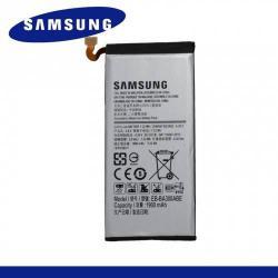SAMSUNG Galaxy A3 DUOS (SM-A300F/DS)Akku 1900 mAh LI-ION - GH43-04381A - SAMSUNG SM-A300F Galaxy A3 - GYÁRI