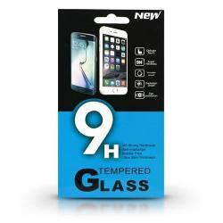 Előlap védő karcálló edzett üveg - 0,3 mm vékony, 9H, Arc Edge - SAMSUNG SM-A520F Galaxy A5 (2017)