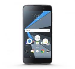 Blackberry DTEK50, Carbon Grey