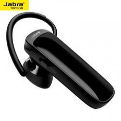 Jabra Talk 25 Bluetooth headset - v4.0, multipoint (egyszerre 2 különböző telefonnal használható!) - GYÁRI