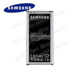 SAMSUNG EB-BG900BBEG akku 2800 mAh LI-ION - SAMSUNG SM-G900F Galaxy S5 - GYÁRI - Csomagolás nélküli