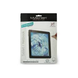 MyScreen Protector univerzális képernyővédő fólia - 10