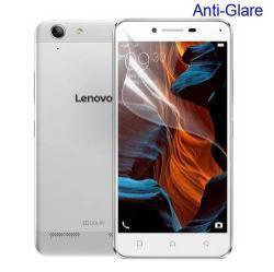 Képernyővédő fólia - Anti-Glare - MATT! - 1db, törlőkendővel - Lenovo Lemon 3