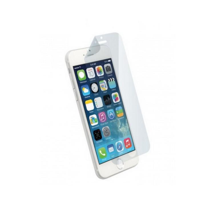 APPLE iPhone SE (2020)KRUSELL képernyővédő fólia, törlőkendővel (1 db-os) ultravékony, környezetbarát anyagból - 20201 - APPLE iPhone SE (2020)  APPLE iPhone 7  APPLE iPhone 8  APPLE iPhone 6  APPLE iPhone 6S - GYÁRI