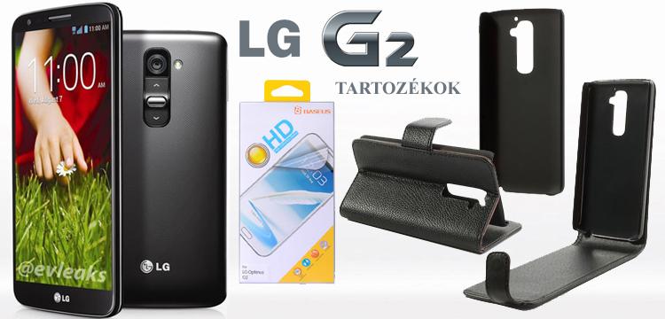 LG G2 (D802)