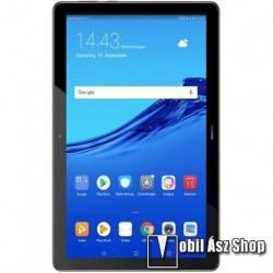 Huawei MediaPad T5 10 LTE, Fekete, 64GB - 53010LFH - GYÁRI
