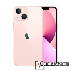 Apple iPhone 13 mini, 256GB, Rózsaszín
