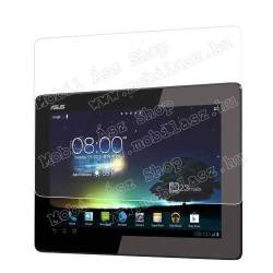 ASUS PadFone 2 képernyővédő fólia - TABLET! - Clear - 1db, törlőkendővel - Utángyártott