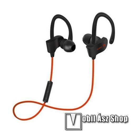 Lenovo Tab 4 7 (TB-7304F) - SZTEREO SPORT bluetooth headset - PIROS ... cfb83ed751