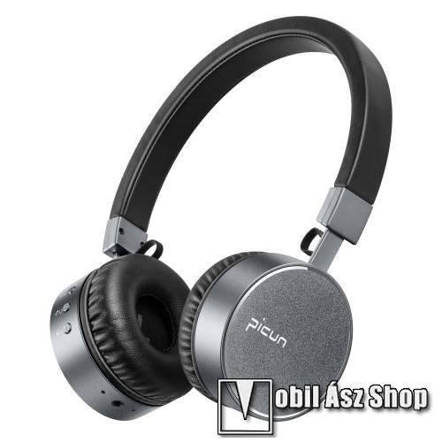 Alcatel OT-810D - P10 Vezeték nélküli Bluetooth fejhallgató ... 268513b3a4