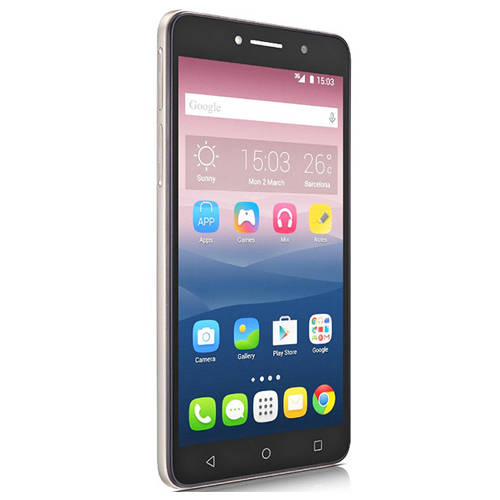 ALCATEL Pixi 4 (6) 3G - 8050D