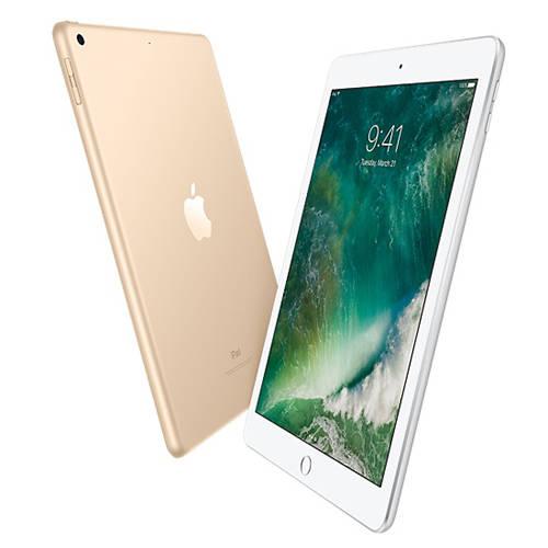 APPLE iPad 9.7 (5th generation) (2017)