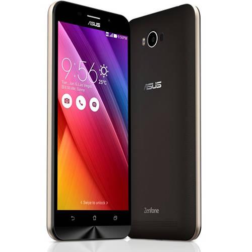 ASUS Zenfone Max (ZC550KL) (2016)