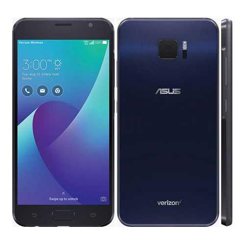 Ismerjük meg - ASUS Zenfone V (V520KL)