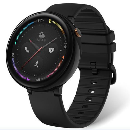 Xiaomi Amazfit Smartwatch 2 tartozékok