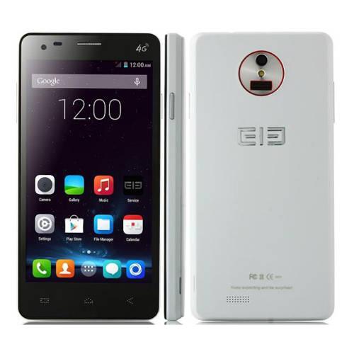 Elephone P3000 (MT6732)