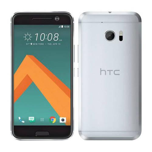 HTC 10 tartoz�kok