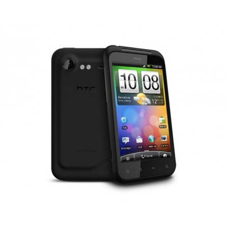 HTC Incredible S